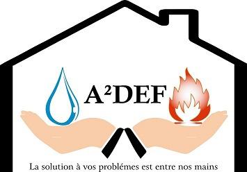 a2def nettoyage apr s incendie inondation d c s punaises de lit sur clermont fd l 39 auvergne. Black Bedroom Furniture Sets. Home Design Ideas